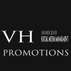 VH Promotions