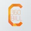Creeper360Bill