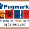 Pugmarks