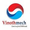 vinothmech