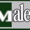 Male69
