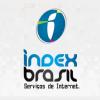 indexbrasil
