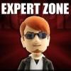 expertzone