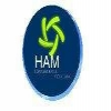 hamrecycling