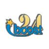 Boost24
