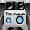 DBTechLabsCom