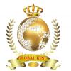 globalking