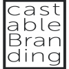 castablebrand