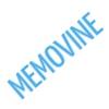 memovine