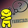 fahreza21