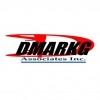 dmarkg1