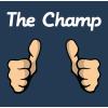 Champguys