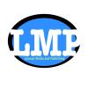 LawsonMedia