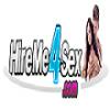 hireme4sex