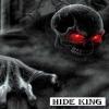 Hideking