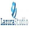 LazuraStudio