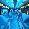 AirportLimo