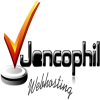 jencophil