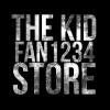 KidFan1234