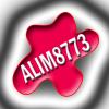 alim8773