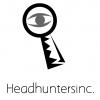 headhuntersinc