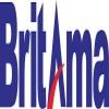 britama