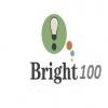 bright100