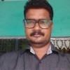 AnujMathur