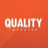 qualityimprover