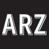 arzwebtech
