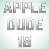 AppleDude18