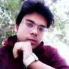 zahangir5