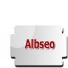 AlbSeo