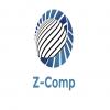 ZComp