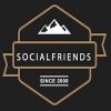 SocialFriends