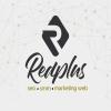 redplus