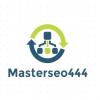 masterseo444