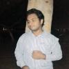 mdshah22