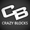 CrazyBlocks