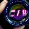 clickinweb