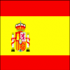 spainseo