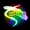 khalilo2y