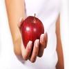 apple612