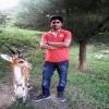rakib2190