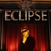 EclipsePro