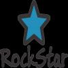 Rockstar123