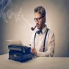 Topcopywriter