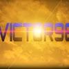 XxVICTOR98xX