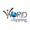 Worldclipping