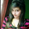nasirhaider